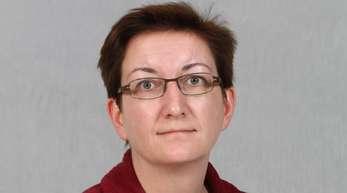 Klara Geywitz ist seit 1994 Mitglied der SPD, von 2008 bis 2013 war sie stellvertretende Landesvorsitzende in Brandenburg, von 2013 bis 2017 Generalsekretärin.