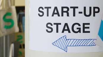 Das Statistische Bundesamt registrierte im ersten Halbjahr 2019 1,6 Prozent mehr Unternehmensgründungen als im Vorjahreszeitraum.