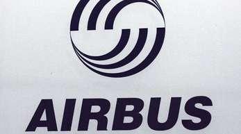 Mitarbeiter von Airbus stehen im Verdacht, sich unerlaubt Unterlagen über zwei Rüstungsprojekte der Bundeswehr beschafft zu haben.