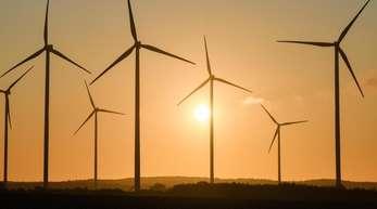 Mit dem beschlosssenen Klimapaket sollen weitreichende Maßnahmen für mehr Klimaschutz erreicht werden.