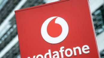 Die EU-Kommission hatte im Sommer Vodafone die Übernahme von Unitymedia genehmigt.