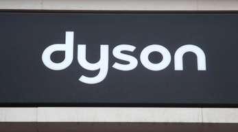 Dyson ist vor allem bekannt für seine beutellosen Staubsauger.
