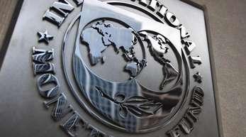 Es handelt sich dabei dem IWFzufolge um das langsamste Wachstum der Weltwirtschaft seit der globalen Finanzkrise.