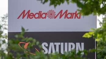 Die Personalturbulenzen treffen den Mutterkonzern von Media Markt und Saturn kurz vor den wichtigsten Wochen des Jahres.