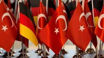 Die Türkei könnte in diesem Jahr wieder die Nummer eins unter den Empfängern deutscher Rüstungsgüter werden.