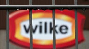 Die Waren von Wilke werden mit drei Todesfällen und 37 weiteren Krankheitsfällen in Verbindung gebracht.