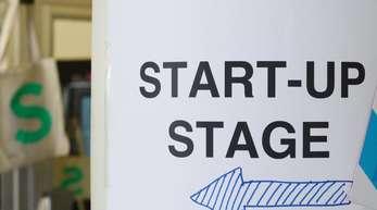 Im ersten Halbjahr warben Start-ups aus Paris 2,2 Milliarden Euro von Investoren ein - und damit 0,2 Milliarden mehr als Berlin.