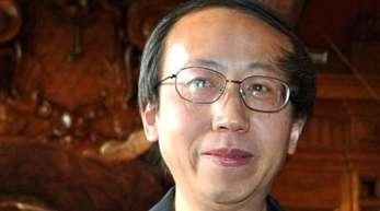 Huang Yong Ping ist tot.