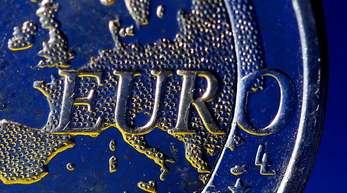 Ein europäisches Einlagensicherungssystem wird seit Jahren diskutiert, fand bisher inDeutschland aber wenig Zustimmung.