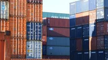 Im September 2019 wurden Waren «Made in Germany» im Wert von 114,2 Milliarden Euro ins Ausland verkauft und damit 4,6 Prozent mehr als ein Jahr zuvor.