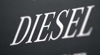 «Die Dieselverfahren nehmen weiter dramatisch zu».