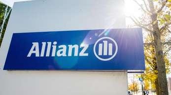 Der Versicherer Allianz will sich in einem Bündnis mit Microsoft zum führenden Software-Anbieter für das Geschäft mit dem Risiko entwickeln.
