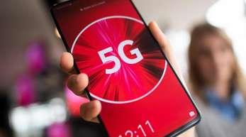Inzwischen bietet Vodafone den schnellen Mobilfunk an 60 Standorten an.