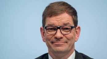 Markus Duesmann ist zum neuen Audi-Chef berufen worden. Duesmann werde den Vorstandsvorsitzenden Schot zum 1. April ablösen, teilte VW in Wolfsburg mit.