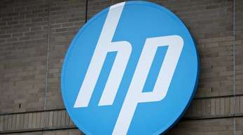 HP zeigte sich nun unter anderem darüber besorgt, dass der Deal nach bisherigen Xerox-Plänen mit Krediten finanziert werden sollte.