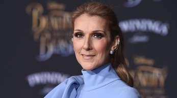 Céline Dion hat sich zu Jacks möglicher Rettung eigene Gedanken gemacht.