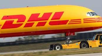 Eilsendungen sind für Deutsche Post DHL der profitabelste Geschäftszweig.