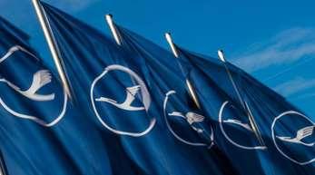 Die in der vergangenen Woche vereinbarte umfassende Schlichtung für die Flugbegleiter der Lufthansa ist in letzter Minute geplatzt.
