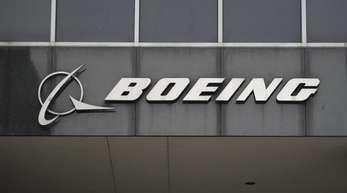 Ein tödlicher Zwischenfall mit dem Mittelstreckenjet 737 NG hat Southwest Airlines erschüttert.