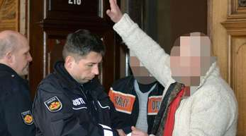 Das Verwaltungsgericht in Bremen lehnt den Eilantrag von Ibrahim Miri ab. Miri darf abgeschoben werden.
