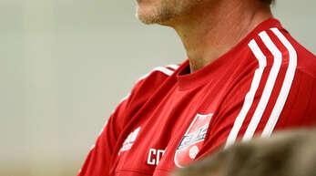 Stefan Müncheberg konnte mit seinem Team am Wochenende sehr zufrieden sein.