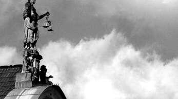 Das Urteil um krumme Autogeschäfte wird am Mittwoch, 19. März, vor dem Landgericht Offenburg verkündet.