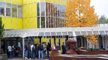 Offenburger Hochschule und Edeka Südwest kooperieren