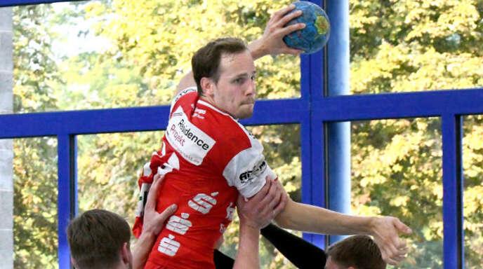Willstätt Handball