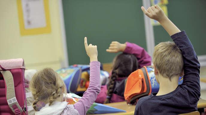 Alleine im Schulraum Offenburg seien 70 Prozent der Grundschulen von Lehrermangel betroffen