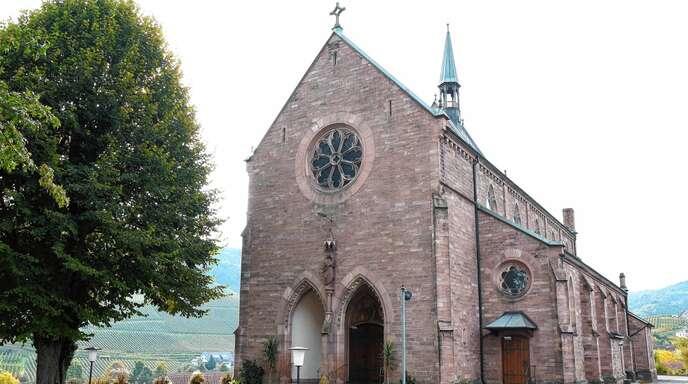 Die Freie Wähler Vereinigung zog Bilanz. Wichtiges Projekt im kommenden Jahr ist die Sanierung des Kirchplatzes in Waldulm.