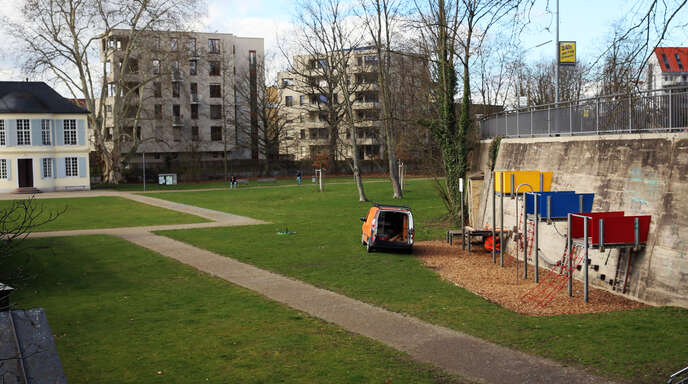 Offenburg Landesgartenschau Sollte Klimaneutral Werden Die Spd