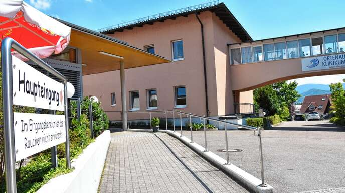Das Folgekonzept für das Oberkircher Krankenhaus sieht vor, dieses bis Ende 2022 zum »Ambulanten Reha-Zentrum für die Ortenau« umzubauen.