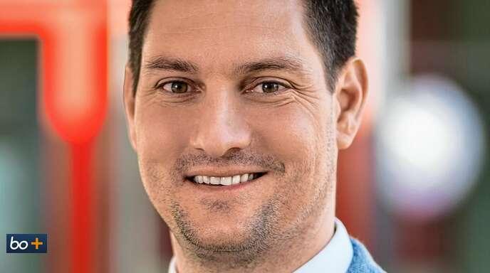 Bürgermeisterwahl Weisenbach