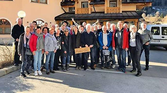 Polizeisportverein Offenburg