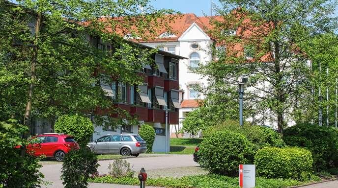 Das Pflegeheim Erlenbad bekommt einen neuen Eigentümer – der Beschluss der Gemeinderäte zum Verkauf des Sasbacher Gesellschafteranteils war einstimmig.