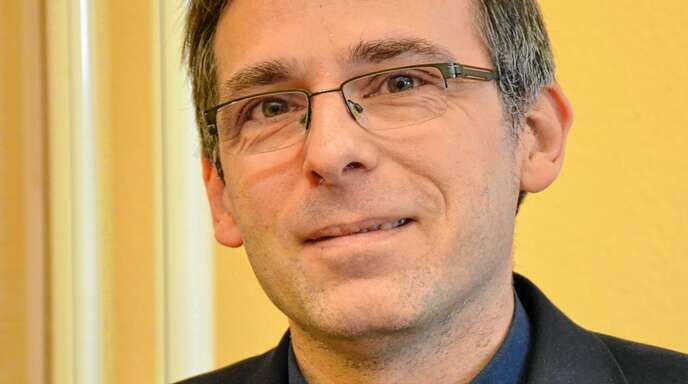 Sven Hövel