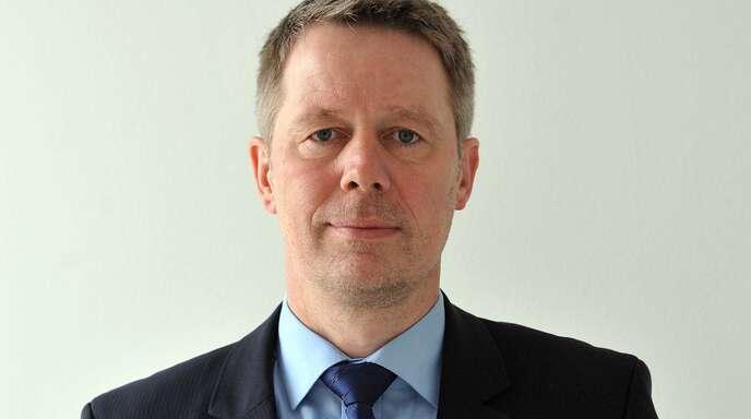 Hagen Strauß kommentiert das EuGH-Urteil zur deutschen Pkw-Maut.