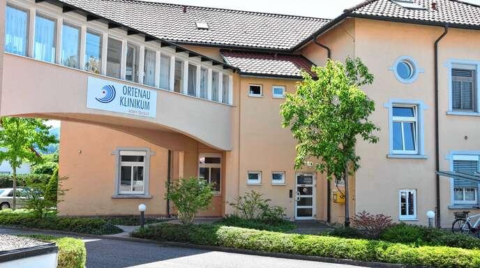 Stadt und Gemeinderat stellen sich hinter das Bürgerbegehren, das die Schließung des Oberkircher Krankenhauses verhindern soll. Ein Antrag wird vorbereitet.