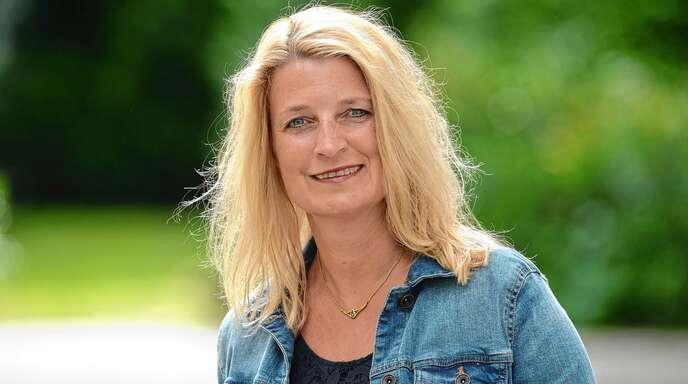 Ulrike Karl ist seit Montag, 1. Juli, Leiterin des Amtes Kommunikation, Digitalisierung und Projektentwicklung und zudem Pressesprecherin der Stadt Lahr.