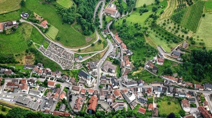 Bad Peterstal-Griesbach hat wieder das Zertifikat »familien-ferien Baden-Württemberg« erhalten.