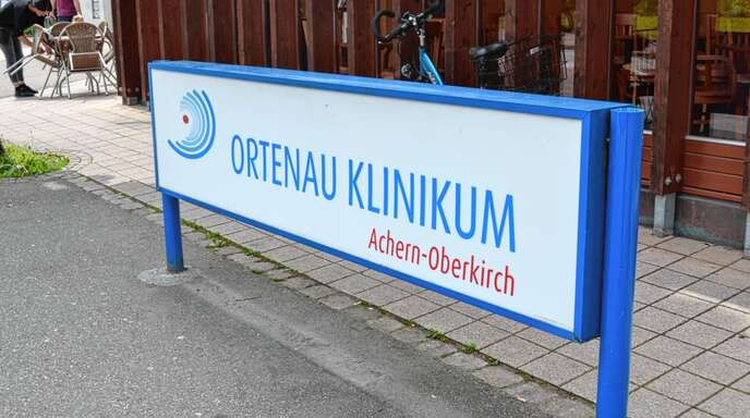 Der Personalrat Achern/Oberkirch des Ortenau Klinikums plädiert für ein Ende der Grundsatzdebatte.