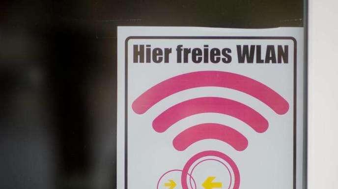 Die Offenburger Stadtverwaltung präferiert eine »Rundum-sorglos-Lösung«. Die LTE-Technologie soll die Maximal-Versorgung bieten.