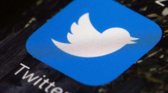 Twitter will mit der neuen Funktion unter anderem gegen Hassnachrichten vorgehen.