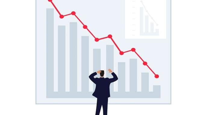 Auf dem Arbeitsmarkt herrscht derzeit mehr Bewegung als vielen Arbeitnehmern lieb ist. Erst mal Ruhe bewahren und abwägen, schadet dennoch nicht.