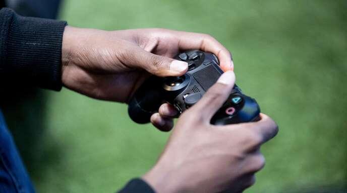 Sony hat ein mysteriöses Video zur PlayStation veröffentlicht.