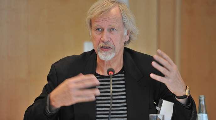 Unser Autor hat sich die Aussagen von Wolfgang Wodarg genauer angesehen.