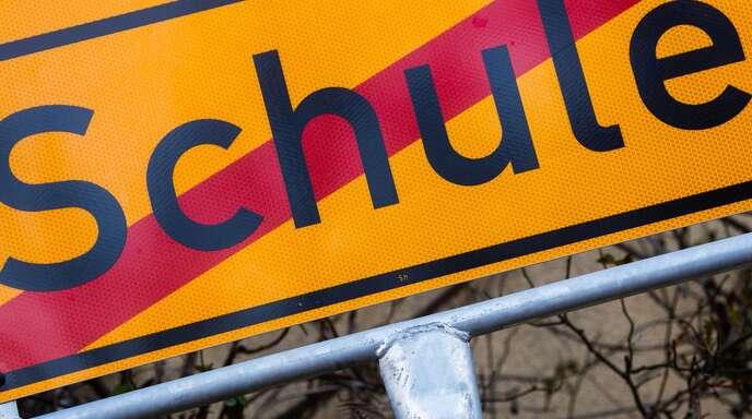 Ordentlicher Unterricht findet ab Dienstag dieser Woche in Baden-Württemberg nicht mehr statt. Die Schulen bleiben geschlossen.