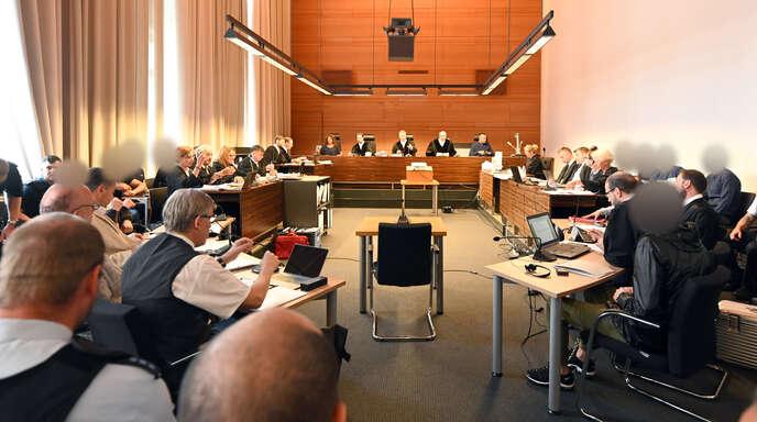 Gruppenvergewaltigung Nachrichten Freiburg