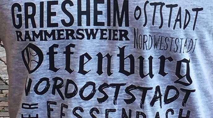 Fehlt was? Das neue Aktions-T-Shirt der Stadt im Detail.
