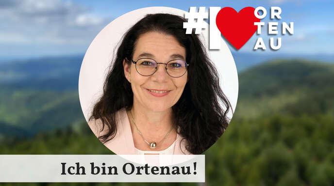 Ortenau Zeitung